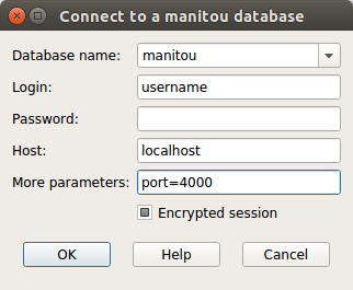 manitou-connect-ssh